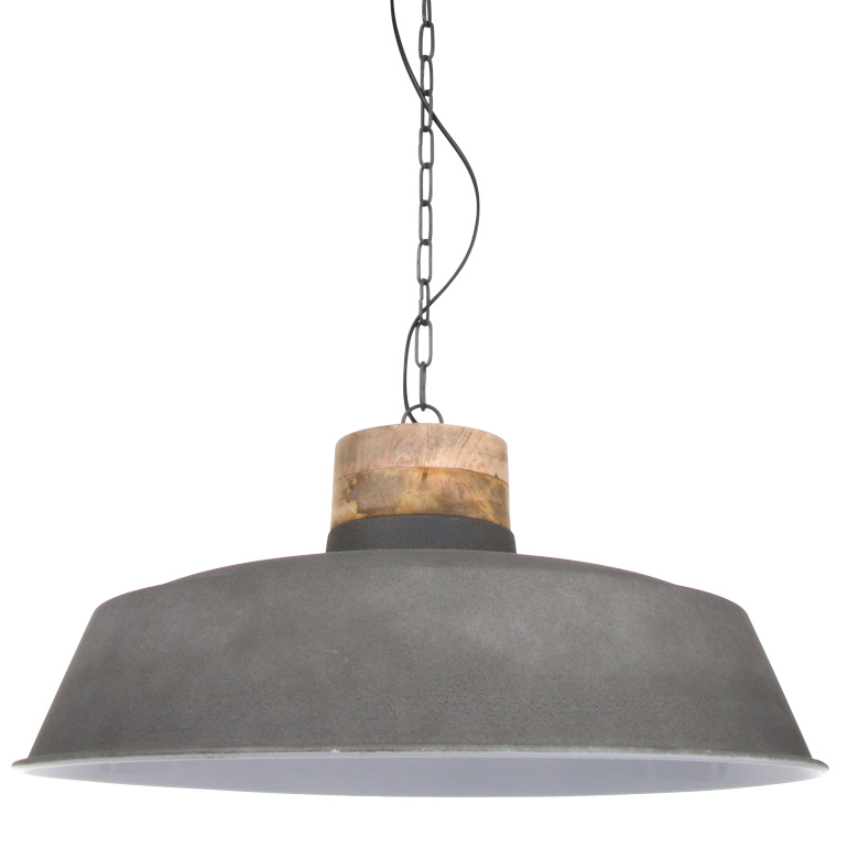 Grote Hanglamp